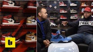 Air Jordan 10, Kobe Bryant Crazy 8, Yeezy 350 among best NBA Holiday Kicks   The Undefeated