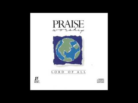 Charlie LeBlanc- Come And Worship (Medley) (Hosanna! Music)