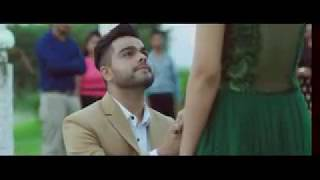 Teri Kami Full Song   Akhil   Latest Punjabi Song 2016   Speed Records low
