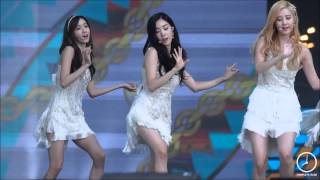 Video [fancam] 150912 Lion Heart + Gee tiffany full.ver download MP3, 3GP, MP4, WEBM, AVI, FLV Agustus 2018