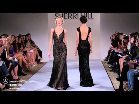 sherri-hill-mercedes-benz-fashion-week-fw-2015-collections