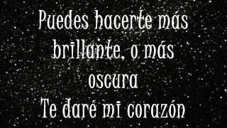 Coldplay - A sky full of stars (Traducido al español)