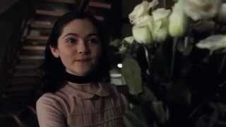"""Orphan   """"I have a special surprise for you, Mommy!"""" Scene thumbnail"""