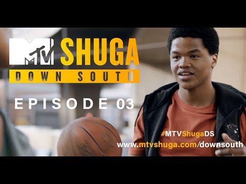 MTV Shuga: Down South (S2) - Episode 3
