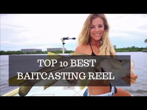 best gear ratio for baitcasting reels-guidancesports com