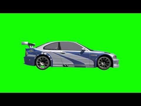 звуковые эффекты дрифта машиныдля видеомонтажа
