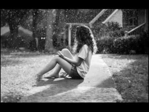 Roderic - No Name (Original Mix)