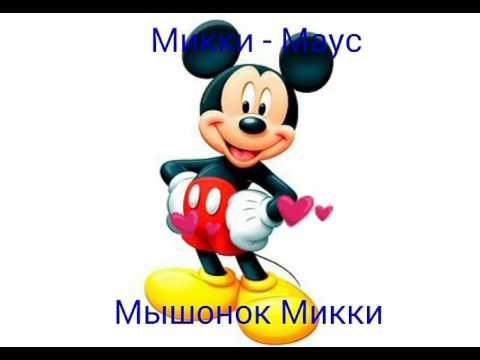 Мамаев Курган в Волгограде -