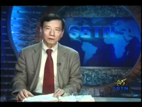 2010 july 22 Tin Tuc Y Khoa Tong Quat - BS Pham Dang Long Co phan 2