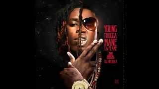 young-thug-gucci-mane---la-flare-new-album