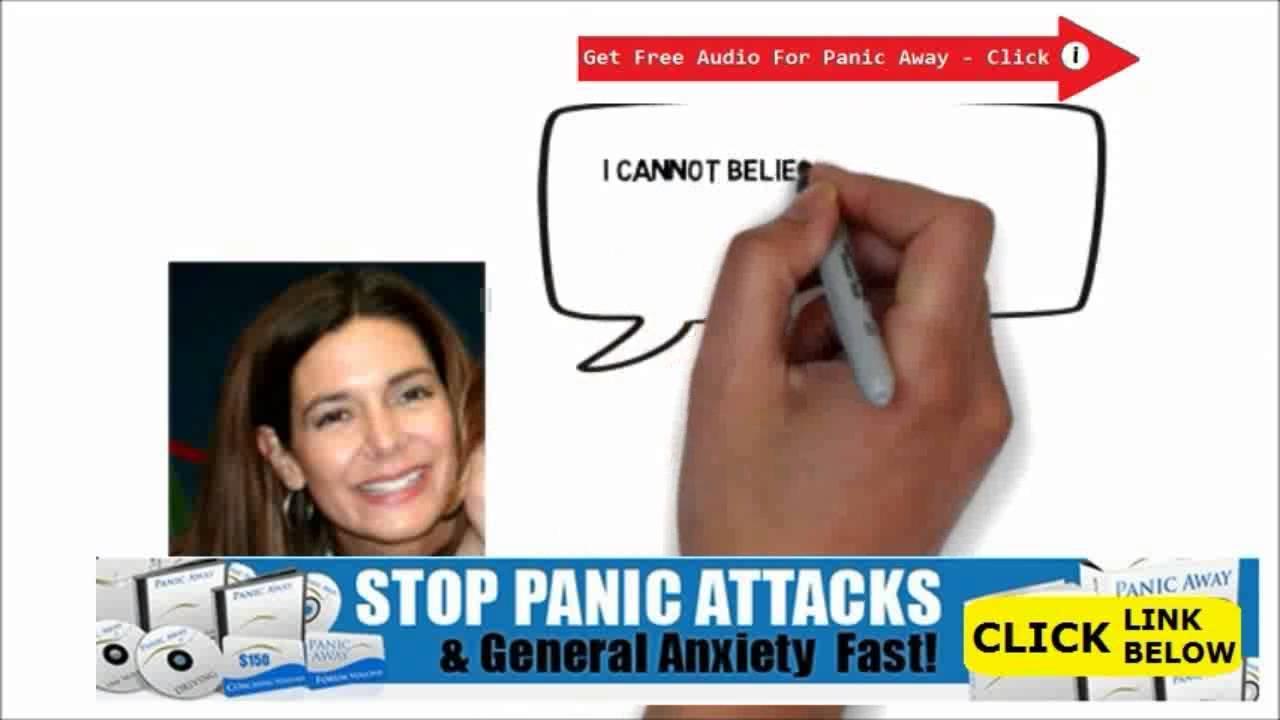 Treatment for anxiety - Treatment For Anxiety In Menopause