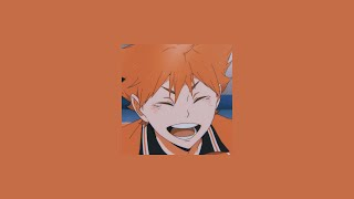 being blinded by a ray of sunshine named hinata shoyo