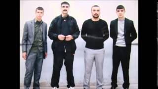 AÇ KAPIYI GARDİYAN.mp3