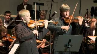 Rachmaninoff  Vocalise, Op. 34, No. 14