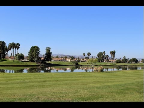 Oasis Menifee  / 55+ active retirement communities in California