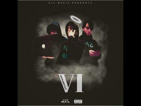 574 Mafia - Instrumentals 6