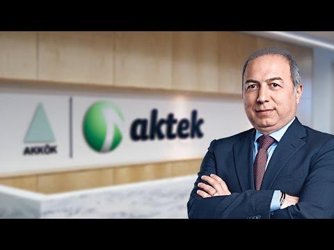 Turkcell'le Başarı Hikayeleri: