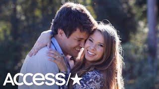Bindi Irwin Gets Engaged To High School Sweetheart On 21st Birthday