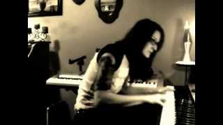 Baixar Lovesong ~ The Cure (Adele style) HD