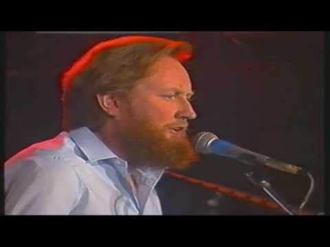 Sean Cannon In Concert (2) (Audio only)