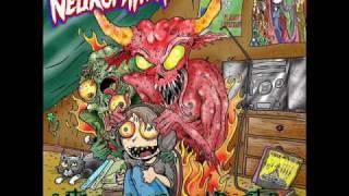 Neuropathia - Satan owns your Stereo