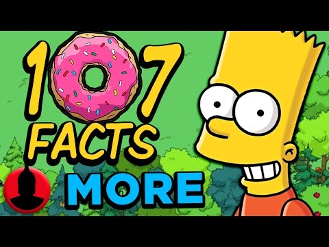 107-more-facts-about-the-simpsons!-(toonedup-#64)-@channelfred