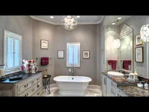 Best Bathroom Remodeling Contractors In Bakersfield CA Smith - Bathroom remodel bakersfield