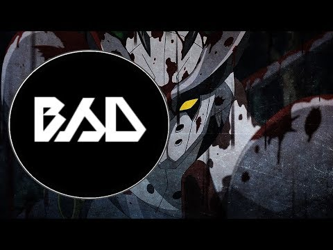 Snails & Space Laces - Break It Down [feat Sam King] [XTX Edit]