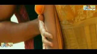 Guzarish  [Extended version] - Best Quality With Lyrics - Aamir and Asin - Ghajini