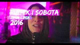 Ostróda VIP Zone 2016   zaproszenie POLO TV