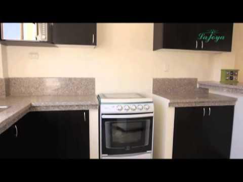 La joya casas en guayaquil modelo o youtube for Modelos guayaquil