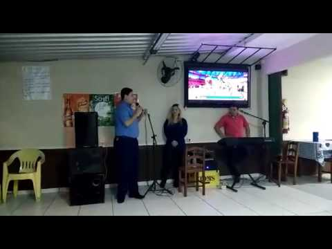 Allan Kardec 45123 - PSDB