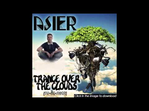 Asier - Trance Over The Clouds (19-03-2012)