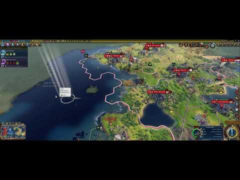 Sid Meier's Civilization VI DX12 2021 06 29 20 55 41 |