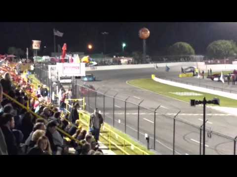 Carteret County Speedway