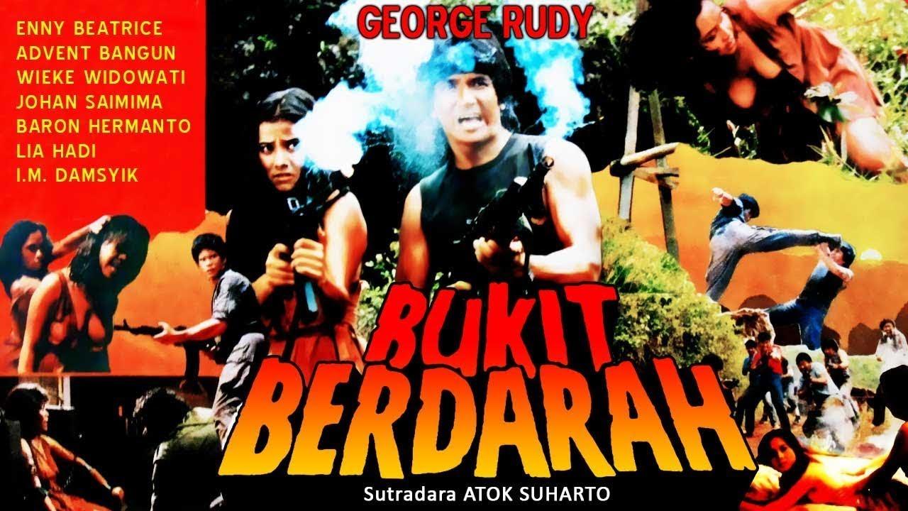 Download Film Jadul Bukit Berdarah Mp4 Mp3 3gp Daily Movies Hub