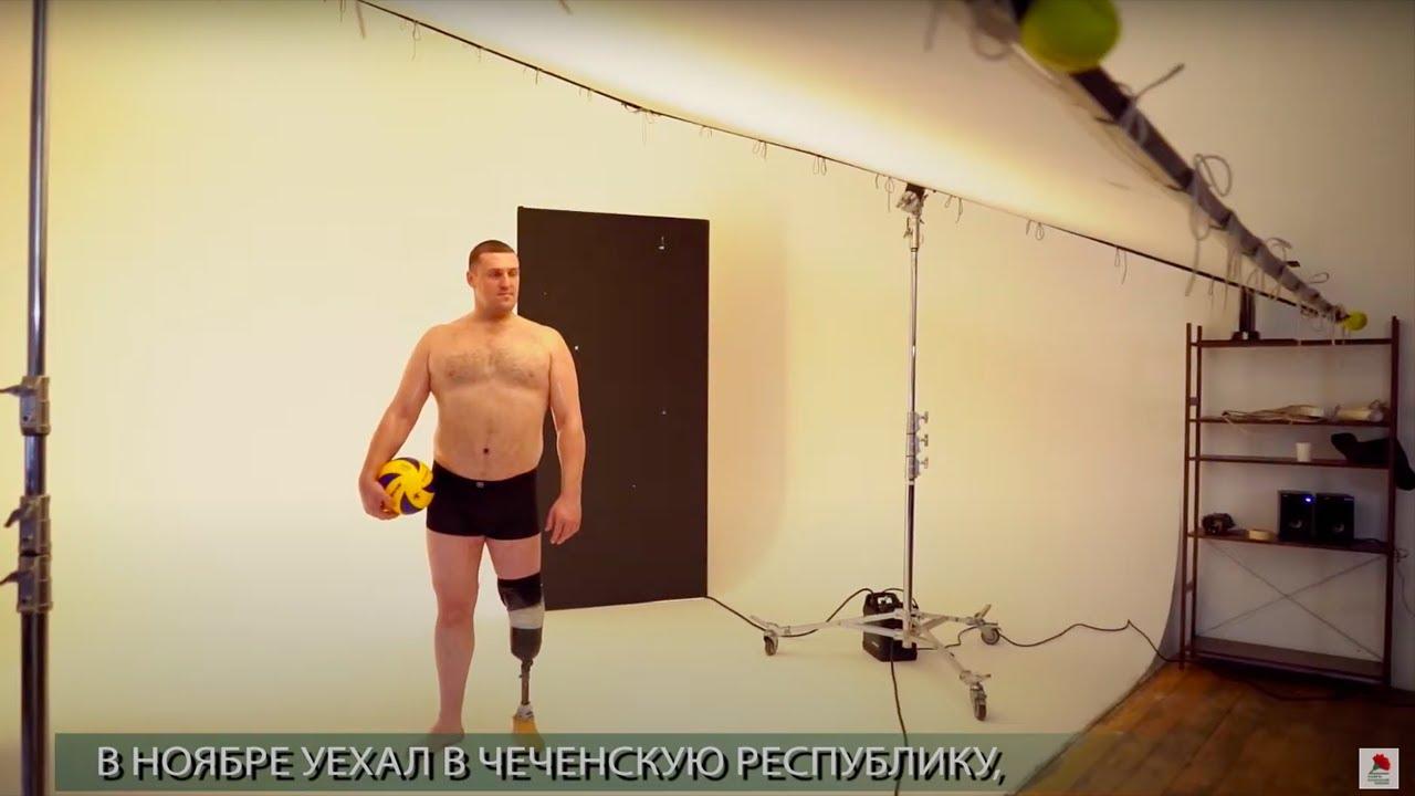 Крупин Анатолий Владимирович