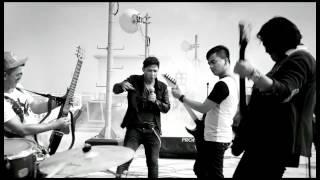 Video GARNIER MEN - THAILAND - MUSIC CONCERT download MP3, 3GP, MP4, WEBM, AVI, FLV Januari 2018