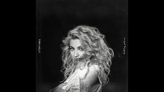 Questions (Audio) - Tori Kelly