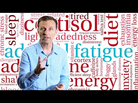 why-do-i-have-low-cortisol-symptoms-with-high-cortisol?