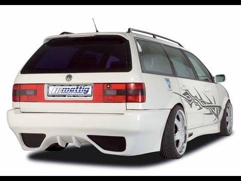 Volkswagen passat, 2. 0 l. , седан 2. 2 250 € / экспорт: 2250. 00 €. 2002-03 бензинмеханическая85 квт160 000 кммариямполе. Отметить. Все объявления продавца ». 10 ч. Назад. Volkswagen passat, 2. 0 l. , универсал 2. 4 050 €. 2006-06дизельмеханическая103 квт232 500 кмkretinga. Отметить. Все объявления.