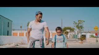 В поисках мамы |трейлер| в кино со 2 февраля 2017