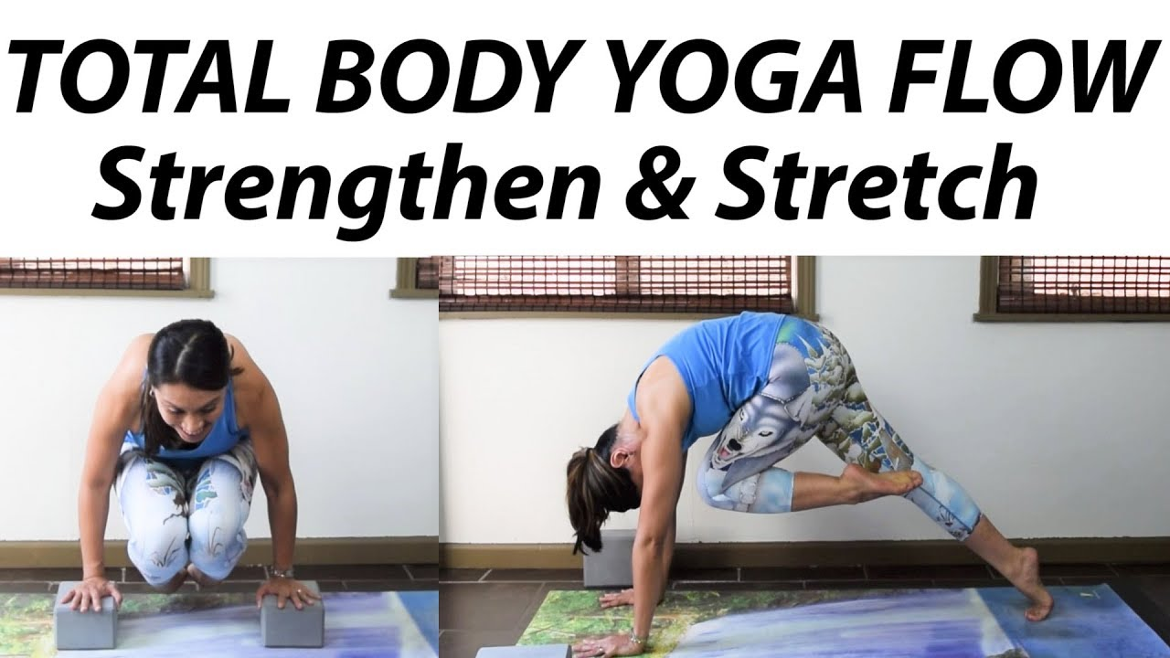 Different Yoga Styles Hatha Vinyasa Yin Restorative Which One Should You Practice Youtube