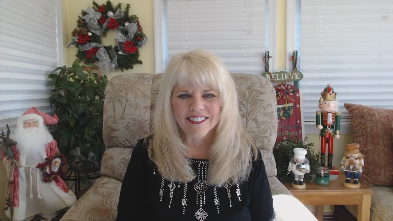 libra psychic tarot reading for january 2020 by pam georgel