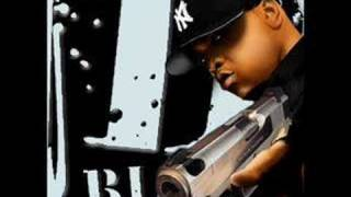L.O.X White Label Freestyle Jay Z, Aaliyah, Beanie Sigel Diss
