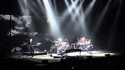 Elton John: Opening @Helsinki