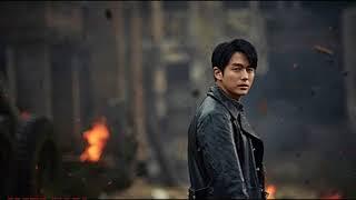 bo-hyung kim