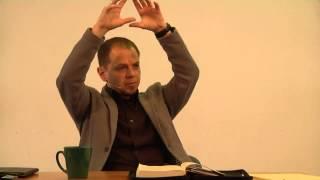 5-7. Истинная зрелость мужчин, жизнь и борьба - Николай Скопич(Портал