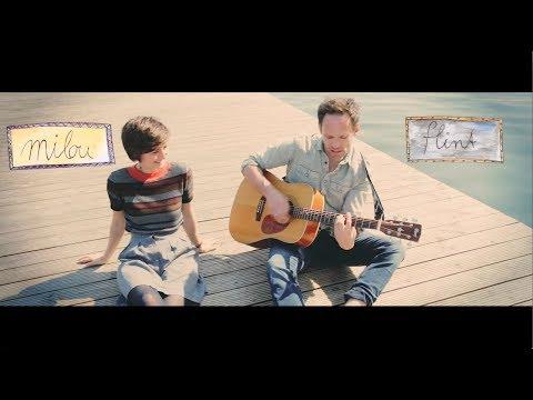 milou & flint - Schwalben Anfang Mai (offizielles Musikvideo)
