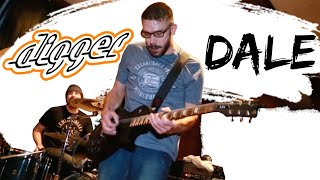 Watch Digger Dale video